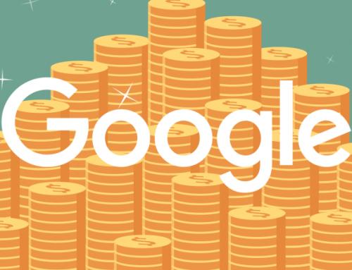 Google AdWords a devenit prea scump?
