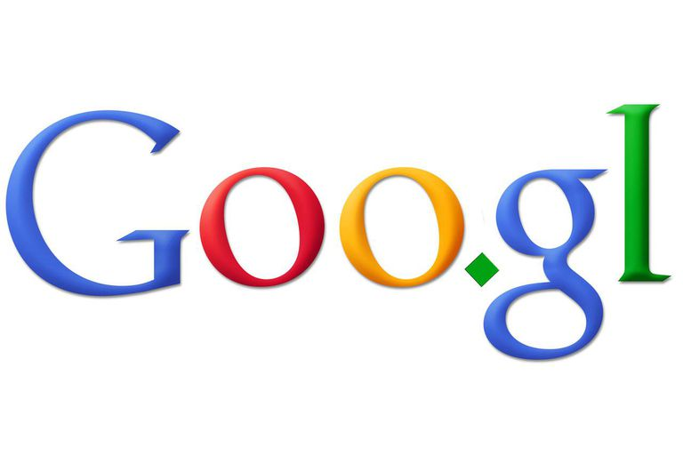 goo.gl logo