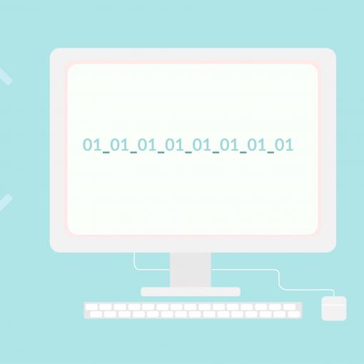 Raportul dintre text si HTML