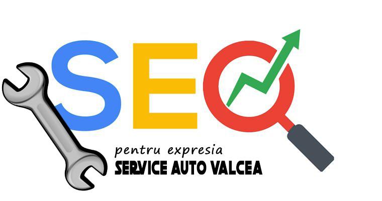 seo service auto valcea