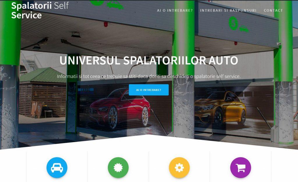 spalatorii-self-service.ro