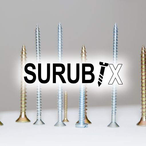 suruburi online SURUBIX