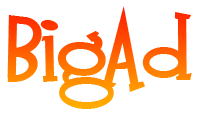 Creare site Valcea Logo