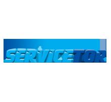 ServiceTor Service Auto Valcea