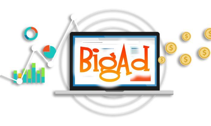 campanii promovare BigAd