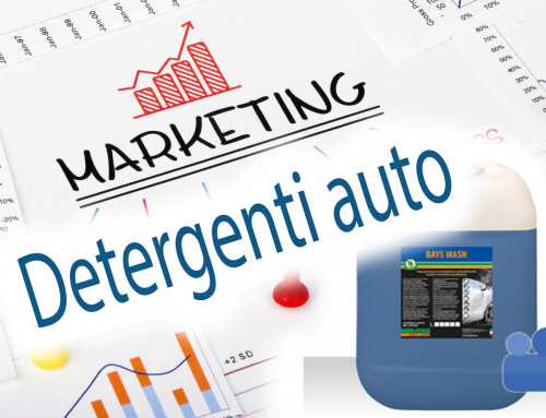 Detergenti Spalatorii Self Service – pozitionare Google