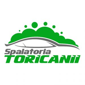 Logo Spalatoria Toricanii