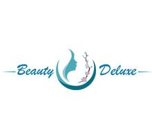 Beauty Deluxe Training Academy