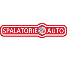 Spalatorie Auto si Camioane